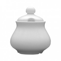 Sugar bowl Wersal 250 ml