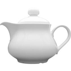 Teapot Wersal 500 ml