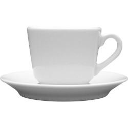 Cup Wersal 200 ml