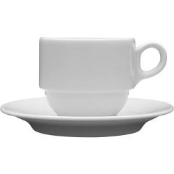 Cup Wersal 110 ml