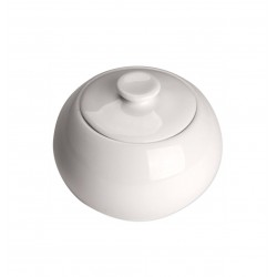 Sugar bowl Isabell 320 ml