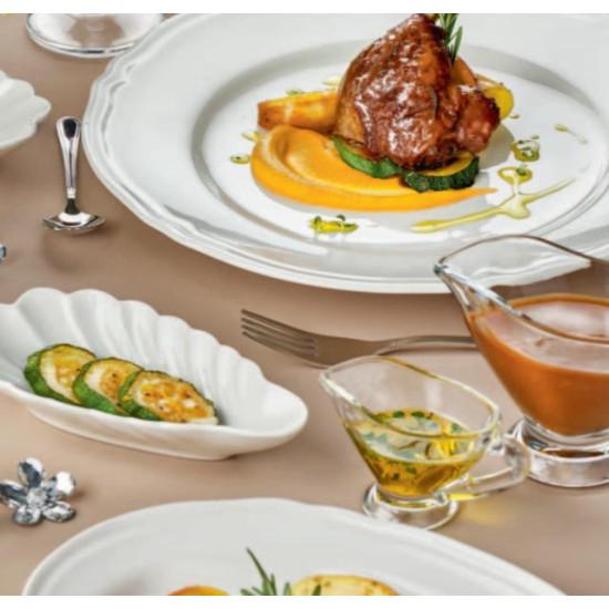 Restoranas patiekalai Taranto