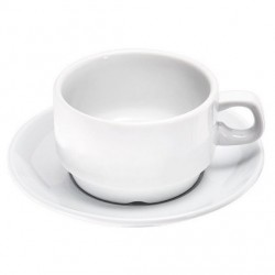 Cup Isabell 250 ml