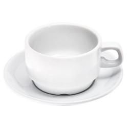 Kavos puodelis 200ml