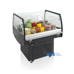 Impulse cooler 105l