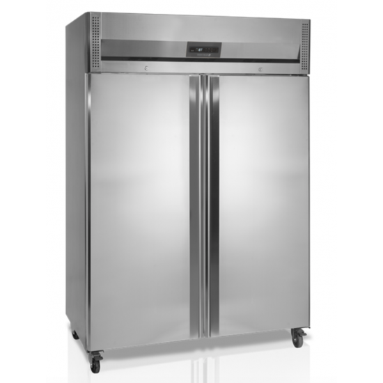 Šaldytuvas virtuve