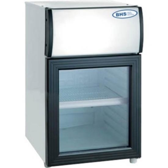 Baro šaldytuvas S