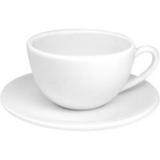 Kavos ir arbatos puodeliai