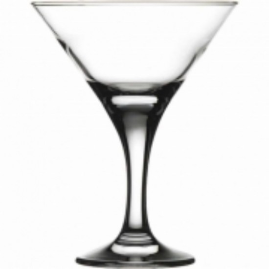 Kokteilių taurės