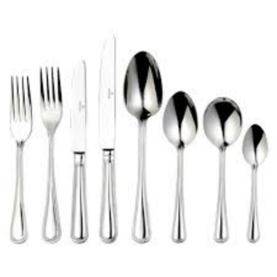 Restoranų stalo įrankiai