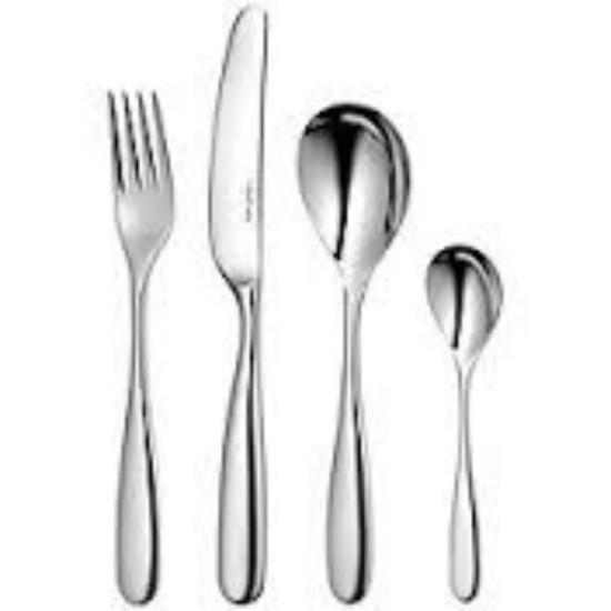 Valgyklų stalo įrankiai