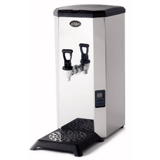 Karšto vandens dispenseris