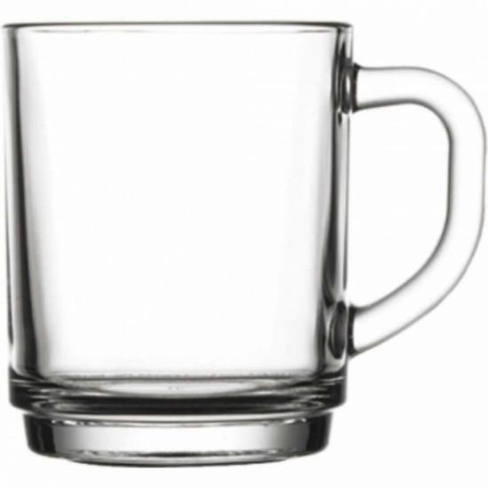 Karštiems gėrimams