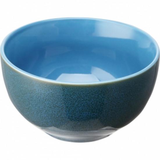 Spalvotas porcelanas