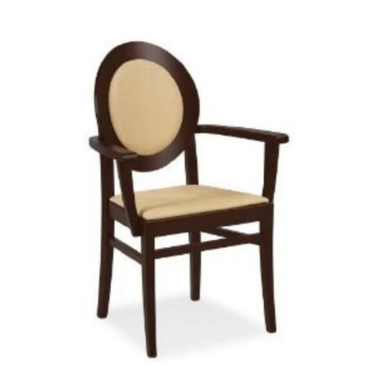 Kėdės restoranų