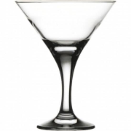 Martini taurės