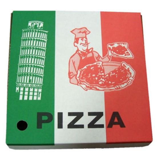 Picu dėžės