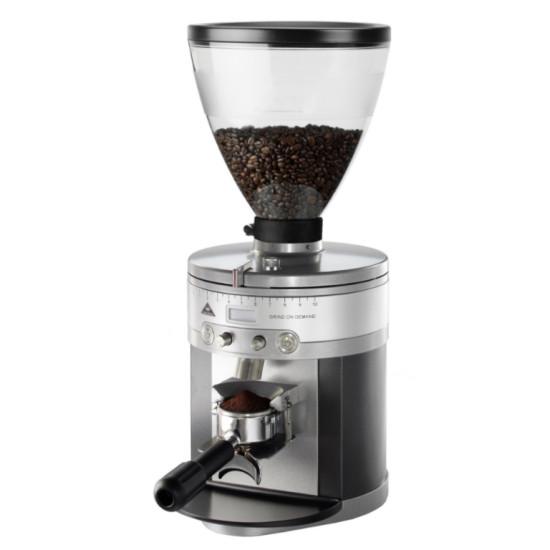 Atsarginės dalys pagal kavos malūnėlis