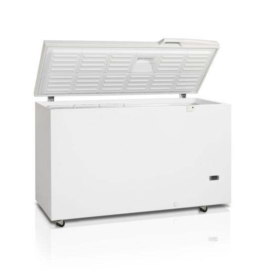 Laboratoriniai šaldytuvai/šaldikliai