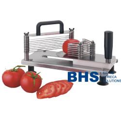 Pomidorų pjaustytuvas