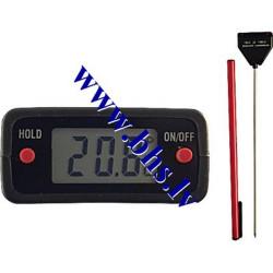 Digitalinis termometras -50/ 280