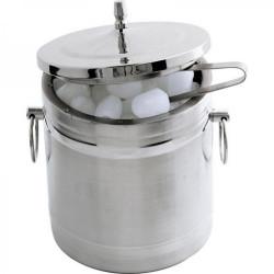 Kibiras ledui 2 litrai