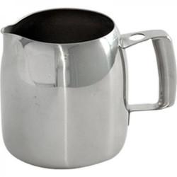 Metalo puodukas 150 ml