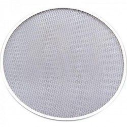 Aliuminio sietelis picom 400 mm