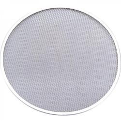 Aliuminio sietelis picom 500 mm