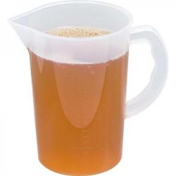 Matavimo puodelis 2.00 l