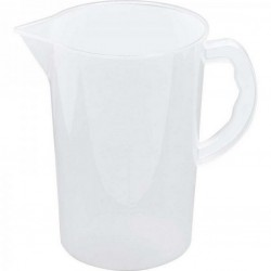 Matavimo puodelis 3.00 l