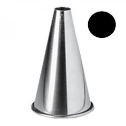 Antgalis 2 mm