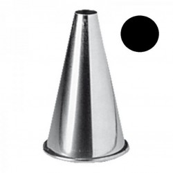 Antgalis 10 mm