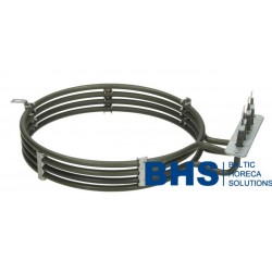 HEATING ELEMENT 4000W 230V