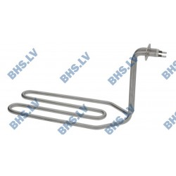 HEATING ELEMENT 2000W 230V
