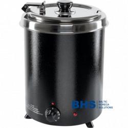Elektriskais zupas katls 5.7 l
