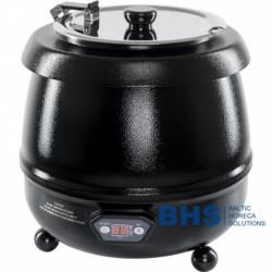 Elektriskais zupas katls 9.0 l