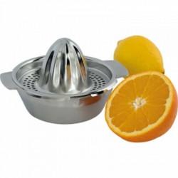Citrusinių vaisių sulčiaspaudė