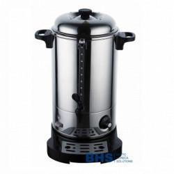 Vandens šildytuvas 9.0 litrai