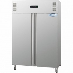 Saldētava 1300 litri n/t