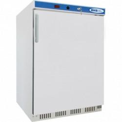 Baro šaldytuvas 130 l