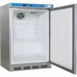 Baro šaldytuvas N/T 130 l