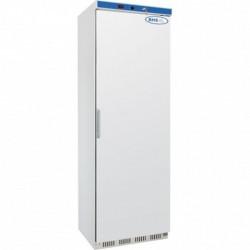 Šaldytuvas 350 l