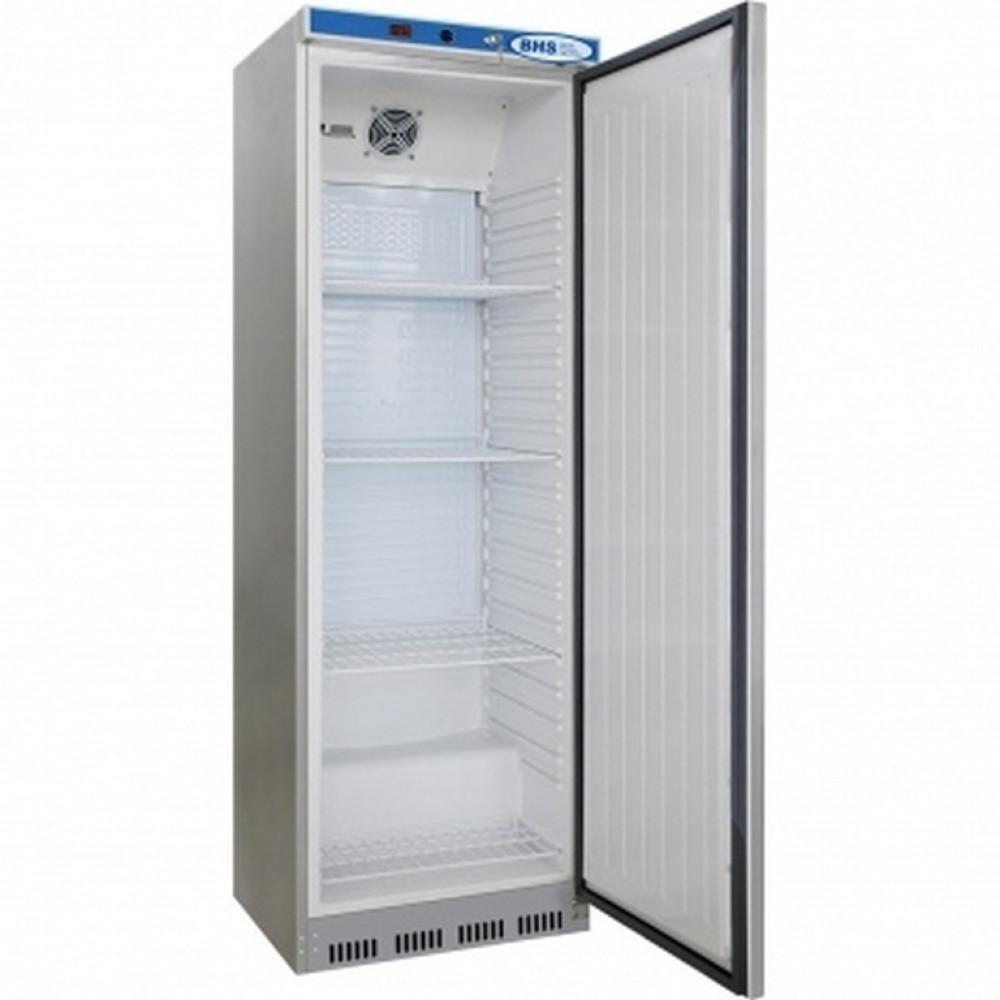šaldytuvas btc)