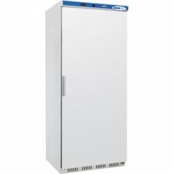 Šaldytuvas 600 l