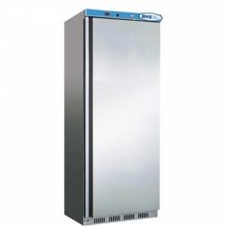 Šaldytuvas n/t 600 l