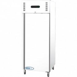 Šaldytuvas 650 litrai