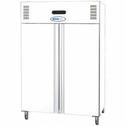 Šaldytuvas 1300 l
