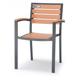 Terasos kėdė AGS937/A
