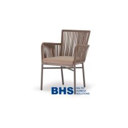 Kėdė ANTIBES